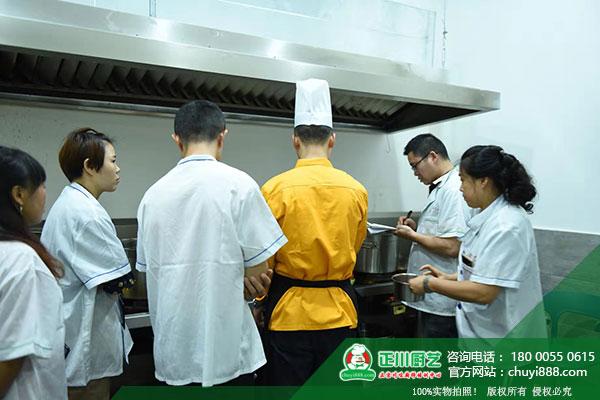 【成都】卤鹅培训,专业卤菜技术培训学校培训班