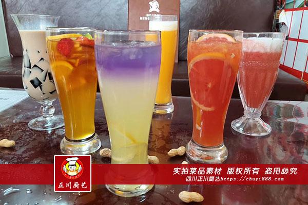 奶茶003.jpg